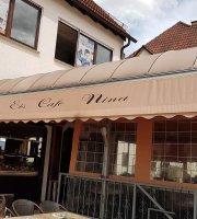 Eis Cafe Nina
