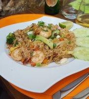 Ker Thai