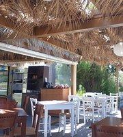 Aiolos Beach Bar Restaurant