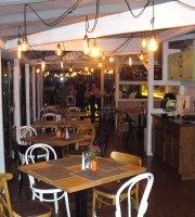 Sabatini Pizza & Restaurant