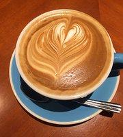 C1 Cafe Bistro