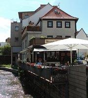 Altstadtcafe