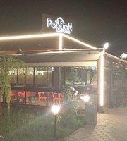 Papyon Cafe & Bistro