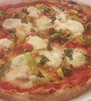 Pizzeria Il Capriccio Di Montaruli MIchele