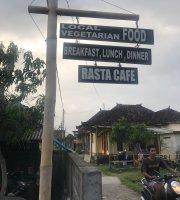 Maruf Dewi Rasta-Cafe