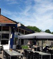 Restaurant Schrieversheide