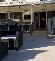 Café de l'Océan