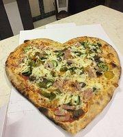 Maxipizza Pizzeria Per Asporto