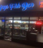Bays Fish Bar