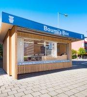 Baumi's Box