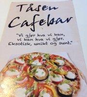 Tasen Cafebar