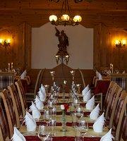 Hotel Restaurant Rustika