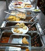 Restaurante Lanchonete Lunge