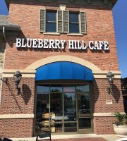 ‪Blueberry HIll‬