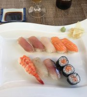 Sushiya