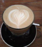 Blacklisted Coffee
