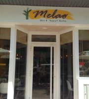 Melao