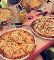 Pizza Francisco