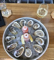 The Half Shell Oysters & Seafood