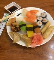 Koko Asia Food