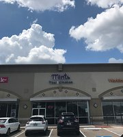 The 10 Best Restaurants Near Willowbrook Mall In Houston