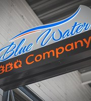 Blue Water BBQ Company