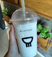 Milkiyaki