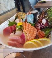 Takami Sushi