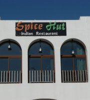 Spicehut Indian Restaurant