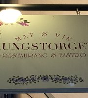 Restaurang Kungstorget