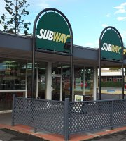 Subway Strathpine