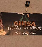 Shisa African Restaurant