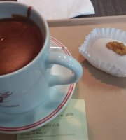 Cafe no Bule Cafeteria