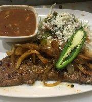 Rustico Fine Mexican Cuisine