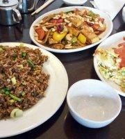Restaurant Sweet Asia