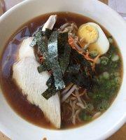 Oishii Japanese Ramen & Hibachi Grill