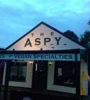 The Aspy