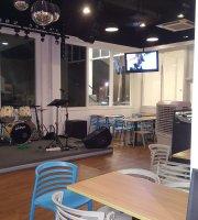 Elsie Jo Cafe