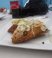 Gloria's Seafood