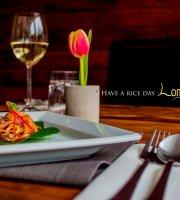 Longgrain Thai Cuisine