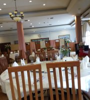 Apollo Mandarin Restaurant