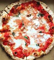 Portone Pizza