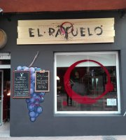 Vinoteca El Rayuelo