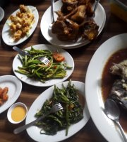 Rasane Seafood