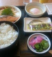Casa, Tsukuba Epokaru