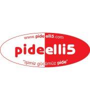 Pideelli5