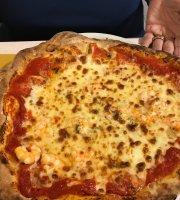 Pizzeria Valmarana