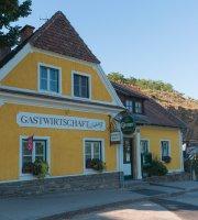 Gasthaus Schutz