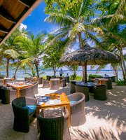 Windsong Beach Restaurant