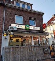 Restaurant Nayla